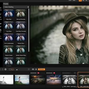 [GRATIS] Colección de efectos fotográficos, filtros, LUT y Presets (Mac y Windows)