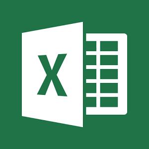 15 Cursos para ser un PRO en Excel [GRATIS] *[EN ESPAÑOL]* (Todos los niveles)