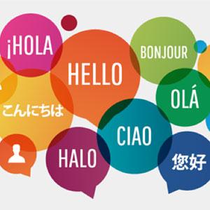 Más de 530 recursos para aprender idiomas
