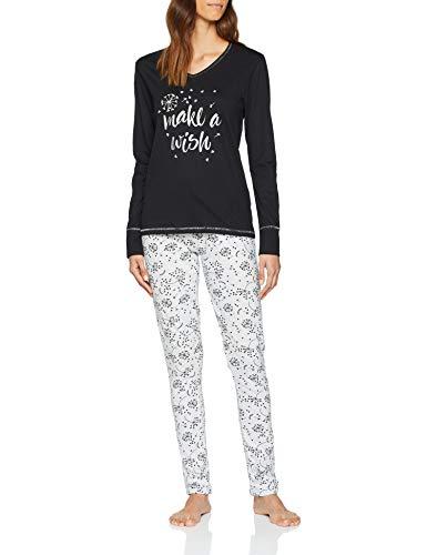 Conjuntos de Pijama para Mujer talla L Melissa Brown