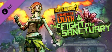 Borderlands 2 DLC GRATUITO Multiplataforma