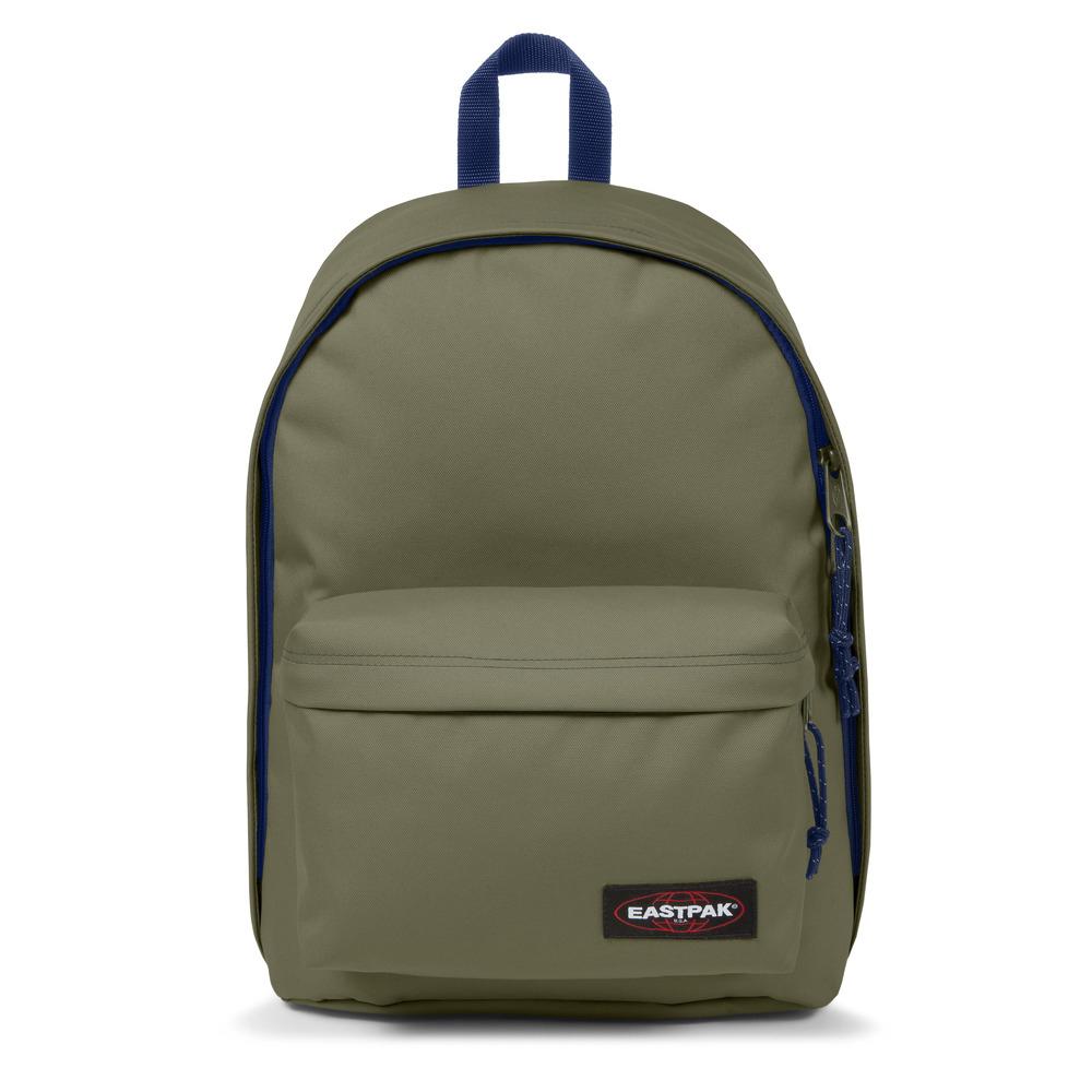 Selección mochilas de Eastpak