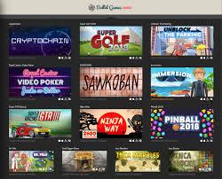 30 juegos indie que puedes descargar gratis (PC)