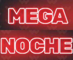 Mega Noche en Worten - Ofertas desde las 22:00 hasta las 10:00
