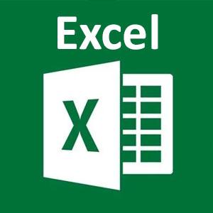 Microsoft Excel: más 230 recursos gratuitos