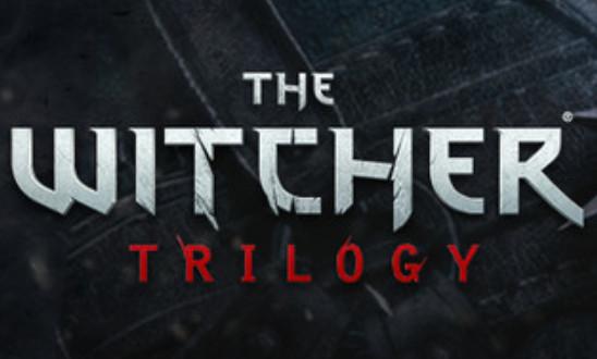 PC (STEAM): Saga THE WITCHER - Dtos. de más del 80% en Steam (Ejemplo: Trilogy por 11,85€)