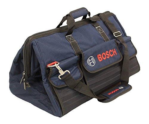 Bolsa de herramientas Bosch