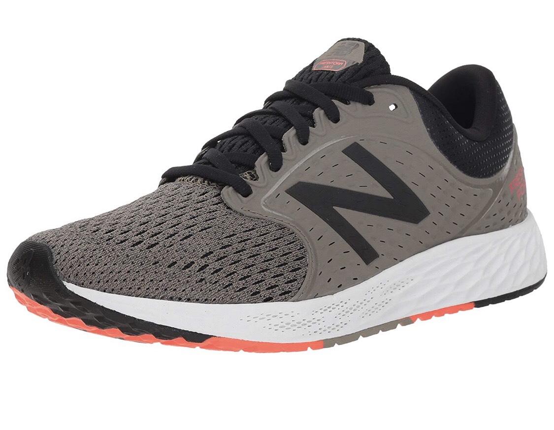 New Balance Fresh Foam Zante V4 Neutral