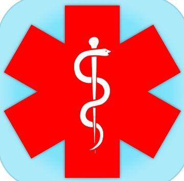 [IOS] Curso completo primeros auxilios
