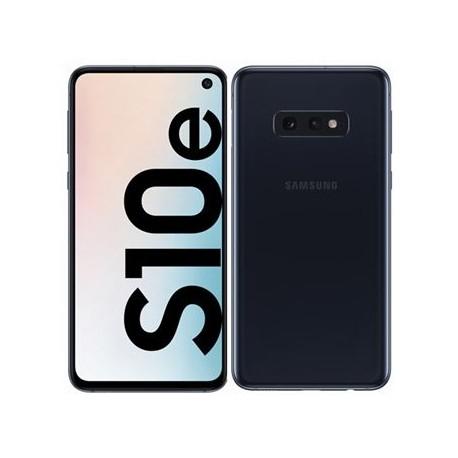 Samsung Galaxy S10e 128GB desde España