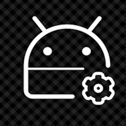 Autoroid - Automation Device Settings