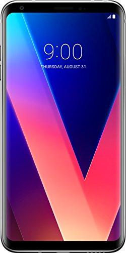 LG V30 4G 64GB Plata