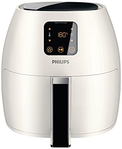 Philips AIRFRYER XL sin aceite solo 148€