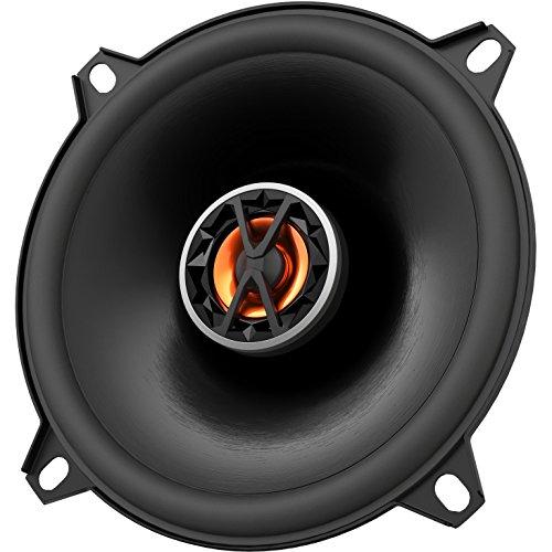 """JBL Club 5020 Altavoces Coaxiales 6""""x9"""
