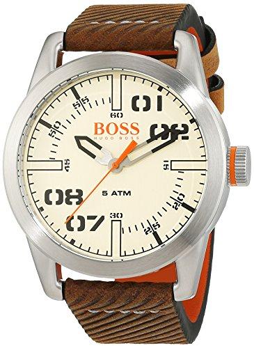 Reloj de pulsera para hombre Hugo Boss