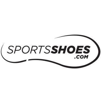 Rebajas SportsShoes hasta 74%