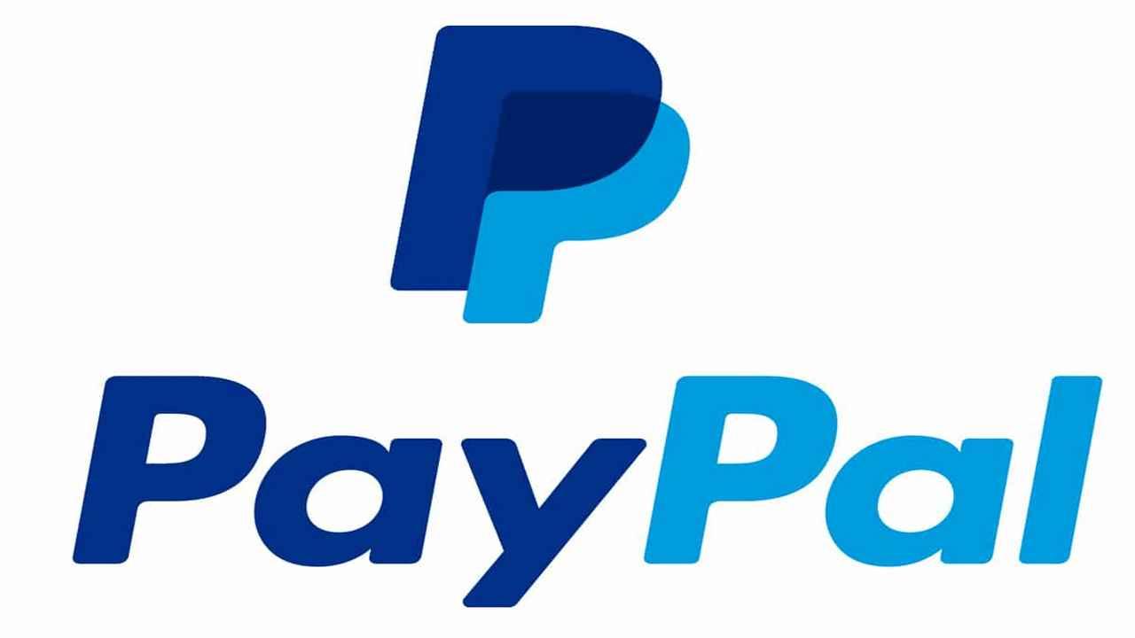 Cupones/Descuentos PayPal