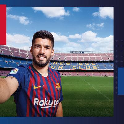 Descuento 50% en entradas Museo del Barça