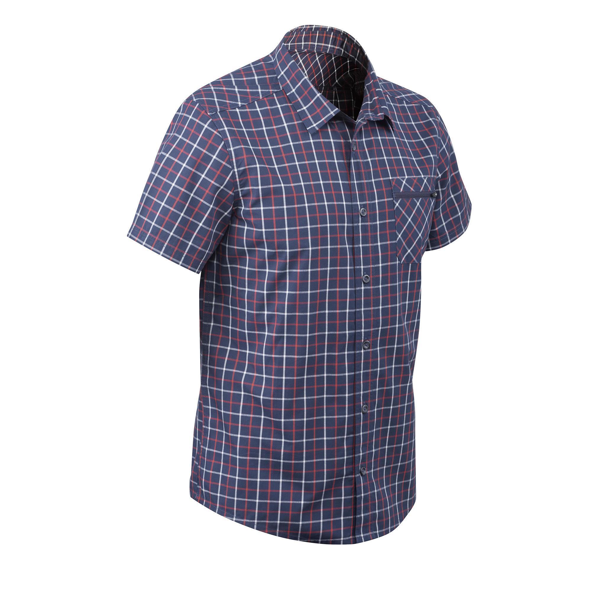 Camisa Decathlon (XL)
