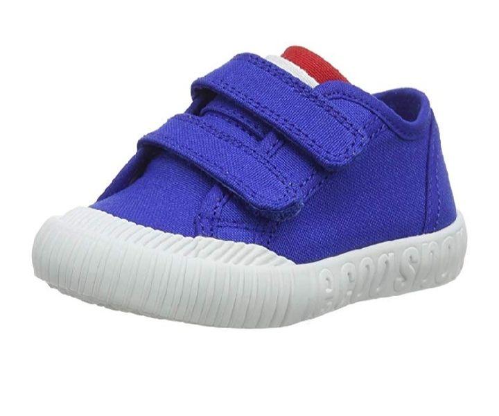 Selección zapatillas niños LE COQ SPORTIF