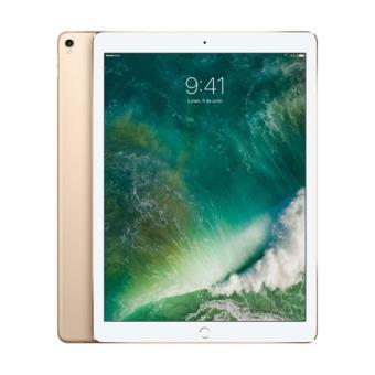 """Apple iPad Pro 12,9"""" 256GB Wi-Fi + Cellular Oro"""