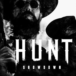 Hunt Showdown: Juega gratis en Steam (Fin de Semana)