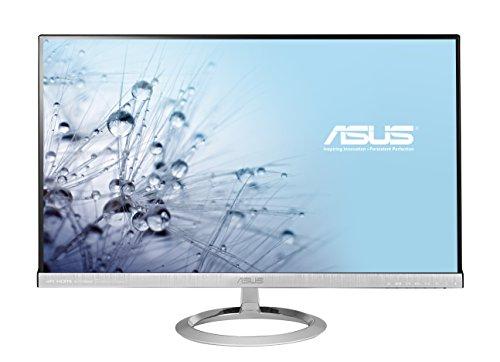 "Monitor ASUS 27""+IPS+Altavoz solo 203€"