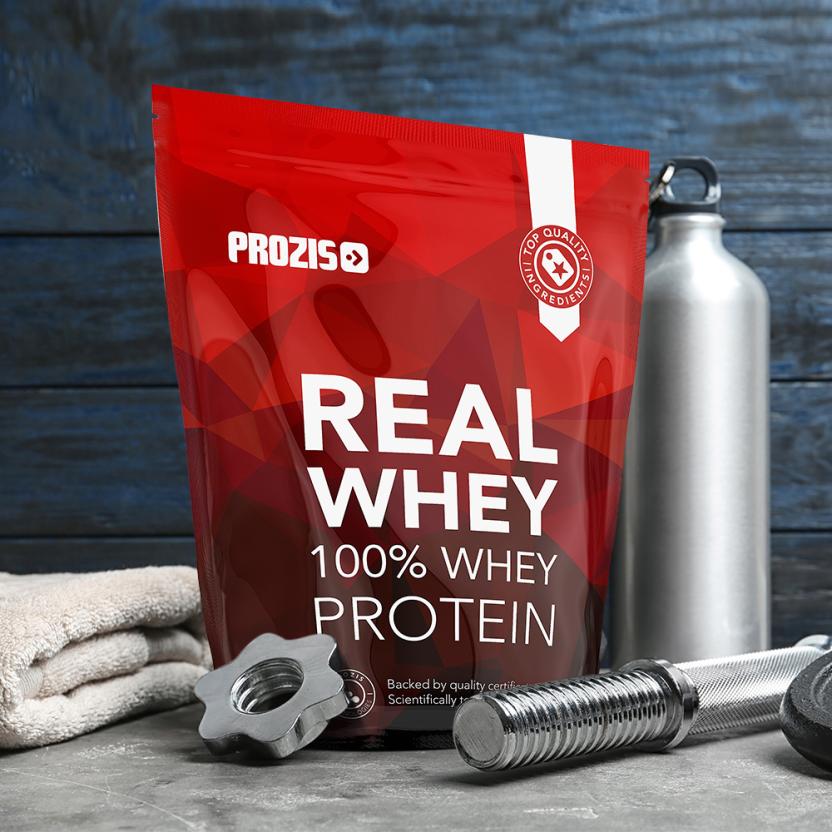 Proteína PROZIS 1kg