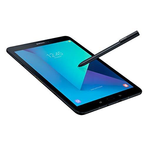 Samsung Galaxy Tab S3 + S Pen incluido(Snapdragon 820, 4 GB de RAM, 32 GB)