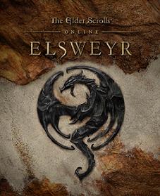 The Elder Scrolls II Daggerfall GRATIS