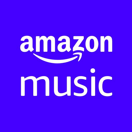 ¡5€ gratis por descargar la app de Amazon Music por primera vez!