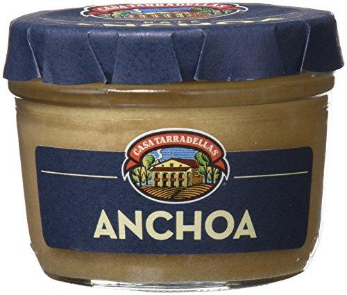 Pate de Cara Achoa [Pack 4] - Plus