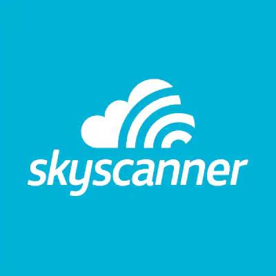 Alquiler de coche desde 1 eurito/semana. (skyscanner)