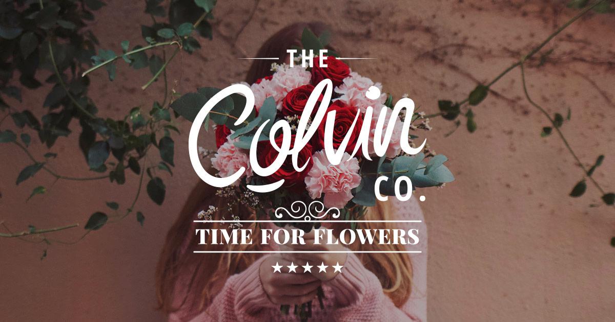 Ramo de flores con envio gratis y código descuento de 5€