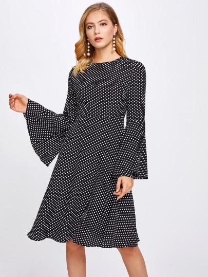 [SHEIN] Hasta un 90% de descuento en vestidos