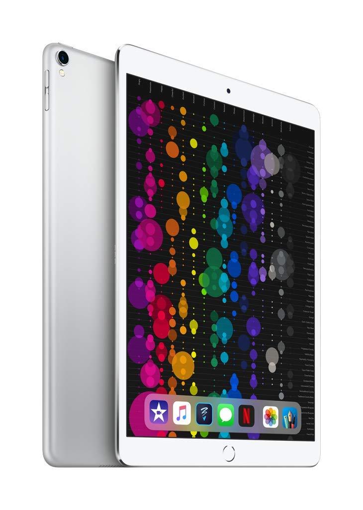 "iPad Pro 12,9"" 512GB + 4G solo 695€"