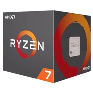 AMD RYZEN 7 2700 3.2GHZ  - MÍNIMO DESDE ESPAÑA
