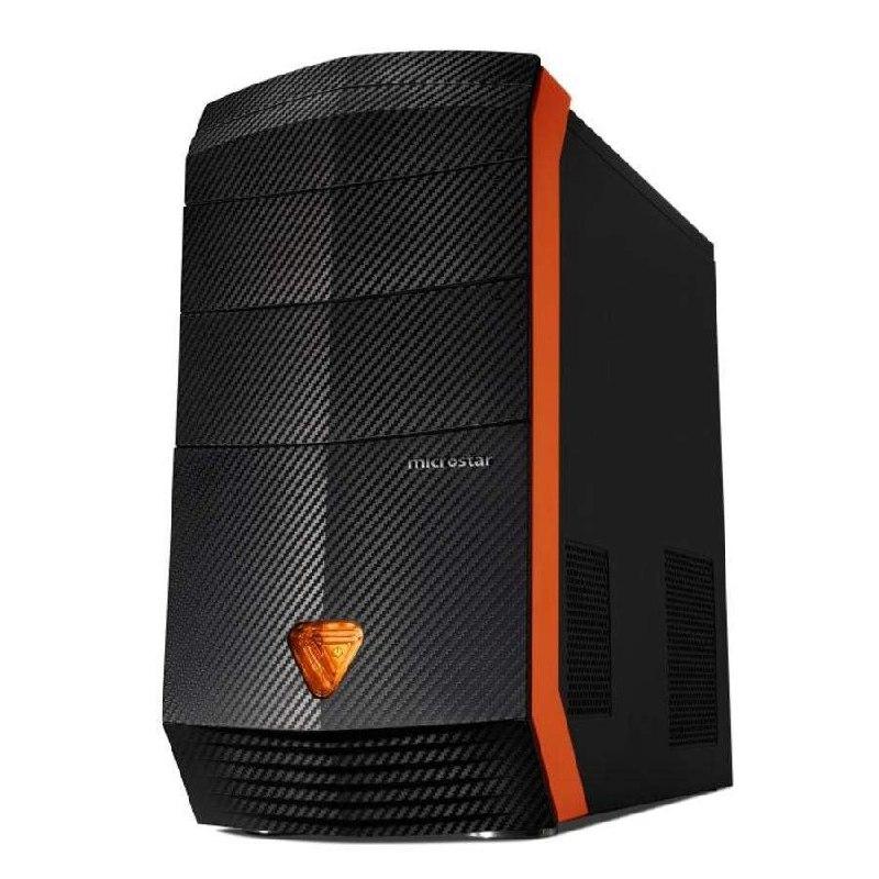 PC Ryzen 1800x GTX 1070+16GB RAM solo 1099€