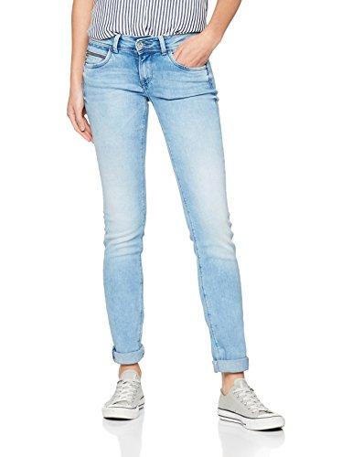 Pepe Jeans New Brooke Vaqueros para Mujer Todas las tallas