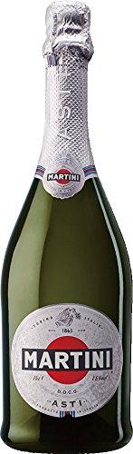 Vino Martini - Asti spumante (1 x 0.75 l)