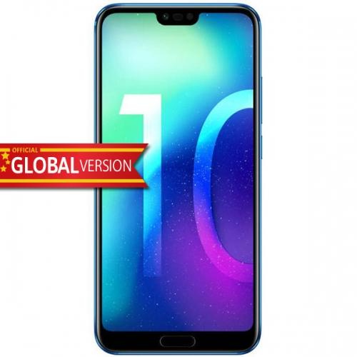[Liquidación] Huawei Honor 10 (8-Core Kirin970, 4GB+64GB) [Versión EU]