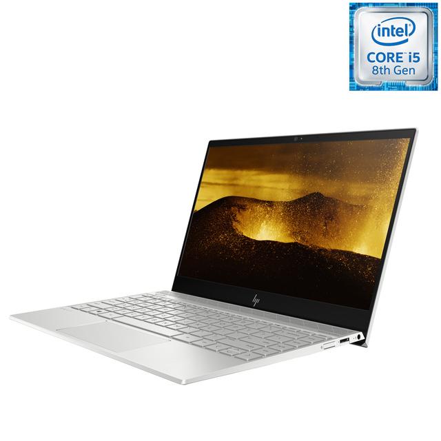 Portátil HP Envy 13-ah1000ns