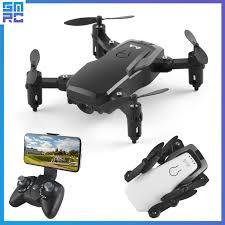 Dron M11 Mini
