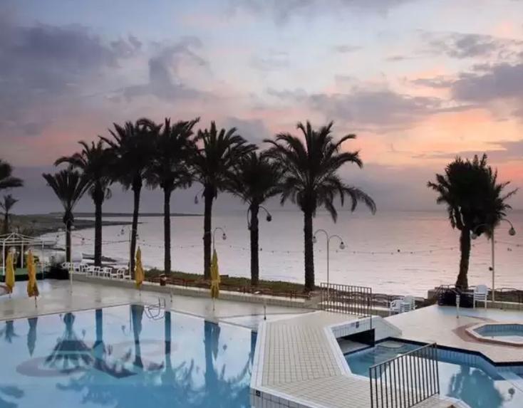 Agosto en Malta en hotel 4* + desayuno por 52€ por persona