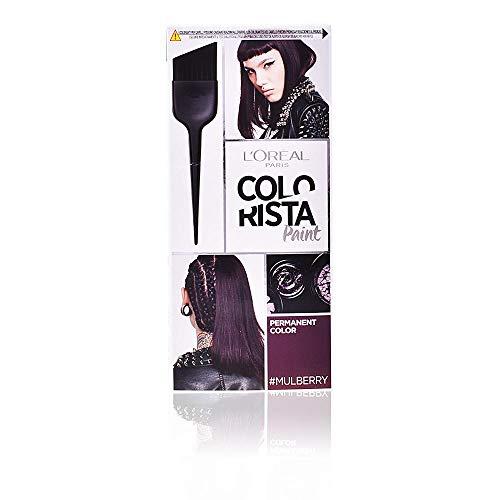 Tíñete por 1€, ahora L'Oreal Colorista en stock