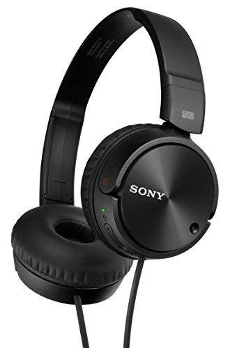 Preciazo Auricular Plegable Sony MDRZX110NAB.CE7