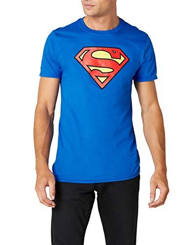 Camiseta Logo para Hombre