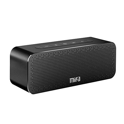 Altavoz MIFA potencia 30W  solo 22.9€