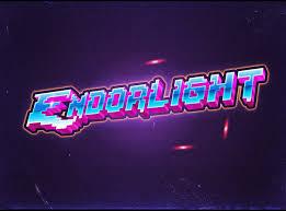 Free steam key : Endorlight