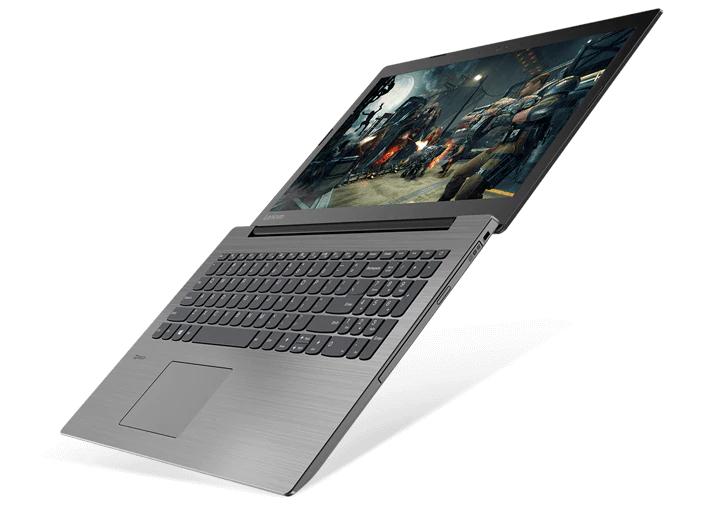 "Portátil  Lenovo IdeaPad 330 i5-8250U, 15'6"" HD, 8GB/1TB"